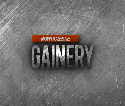 Gainery