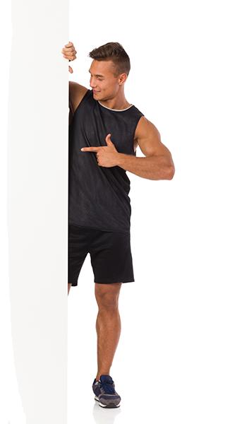 suplementy diety dla sportowców bochnia